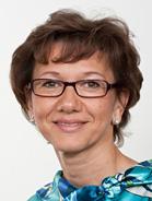 Mitarbeiter Anna Gruber