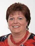 Mitarbeiter Renate Schuster