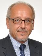 Mitarbeiter Ing. Manfred Görlich