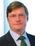 Mitarbeiter Dr. Rudolf Ruzicka