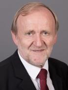 Mitarbeiter Dipl.-Ing. Dr. Karl Schmidt