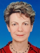 Mitarbeiter Dorothea Winkelmayer