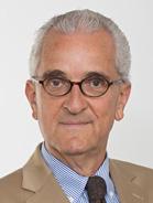 Mitarbeiter Dr.jur. Alexander Schmied