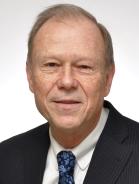 Mitarbeiter Dr.jur. Claudius Kollmann