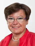 Mitarbeiter Dr. Gerta Mlejnek