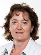 Mitarbeiter Eva Pawluzki