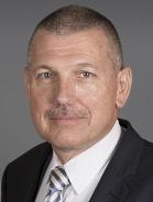 Mitarbeiter Dr. Kurt Altmann