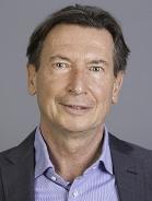 Mitarbeiter Dr. Walter Koren