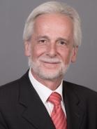 Mitarbeiter Mag. Friedrich Steinecker