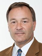 Mitarbeiter Mag.Soz. Walter Linszbauer