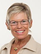 Mitarbeiter Dr.jur. Ingrid Fuchs