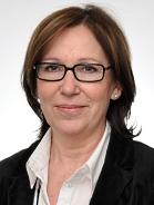 Mitarbeiter Gabriele Frischmann
