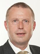 Mitarbeiter Rainer Rosenkranz