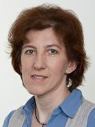 Mitarbeiter Elisabeth Elsensohn
