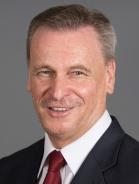 Mitarbeiter Mag. Werner Somweber