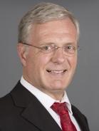 Mitarbeiter Dr. Heinz Walter