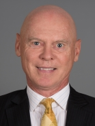 Mitarbeiter Dr. Wolfram Moritz