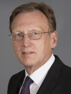 Mitarbeiter Dr. Rudolf Thaler