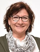 Mitarbeiter Sabine Osterbauer-Fryd