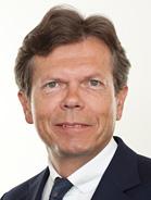 Mitarbeiter Dr. jur. Lothar Roitner