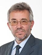Mitarbeiter Dr.jur. Christoph Capek
