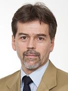 Mitarbeiter DDr. Wolfgang Königshofer