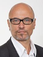 Mitarbeiter Dr.jur. Werner Müller