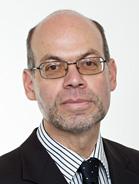 Mitarbeiter Dr.jur. Christoph Kainz