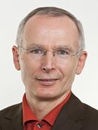 Mitarbeiter Dr.jur. Manfred Müllner
