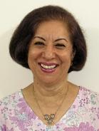 Mitarbeiter Sunaina Loomba