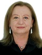 Mitarbeiter Hilda Eder-Jiang