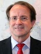 Mitarbeiter Dr.jur. Andreas Henkel