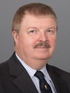 Mitarbeiter Mag. Franz Bachleitner