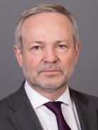 Mitarbeiter Mag. Peter Sedlmayer
