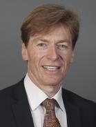 Mitarbeiter Mag. Guido Stock