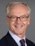 Mitarbeiter Dr. Martin Glatz