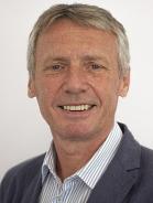 Mitarbeiter Mag. Anton Hauth
