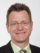 Mitarbeiter Konstantin Gerassimoff