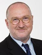 Mitarbeiter Mag.Dr. Manfred Kandelhart