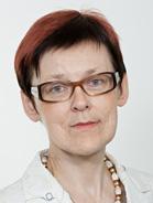 Elisabeth Gürbüz