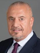 Mitarbeiter Dr. Michael Scherz