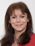 Mitarbeiter Renate Zierhofer