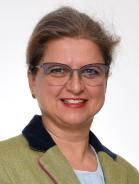Mitarbeiter Andrea Schreder-Binder
