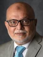 Mitarbeiter Naseer-Mohammed Khan