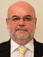 Mitarbeiter Mag. Erwin Strutzenberger