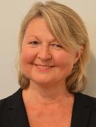 Mitarbeiter Maria Zeilinger