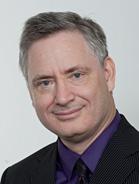 Mitarbeiter Univ.Doz.Dr.Mag. Stephan Schwarzer
