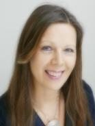 Mitarbeiter Dr.jur. Elisabeth Furherr