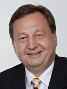 Mitarbeiter Dr. Michael Grubmann