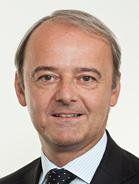 Mitarbeiter Dr. Johann Brunner